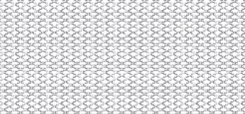 Streckgitter aus Edelstahl 1.4301 | 1000 x 2000 mm | Rhombusmasche | 4 x 2,2 x 0,5 x 0,5 | Durchlass 54%