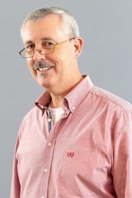 Karsten Steinwedel - Ansprechpartner
