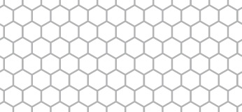 Lochblech aus Aluminium (Al99,5)   1 x 1000 x 2000 mm   Hv 6-6,7   Durchlass 80%