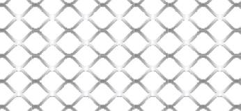 Streckgitter aus Stahl blank | 1000 x 2000 mm | Quadratmasche | M 12 | Durchlass 66%