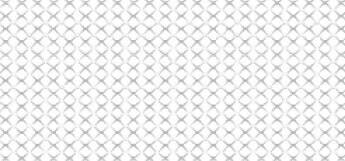 Streckgitter aus feuerverzinktes Vormaterial | 1000 x 2000 mm | Quadratmasche | M 4 | Durchlass 60%