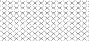 Streckgitter aus Stahl blank | 1000 x 2000 mm | Quadratmasche | M 6 | Durchlass 62%