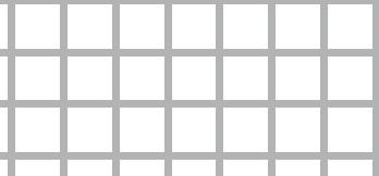 Lochblech aus Aluminium (Al99,5)   1,5 x 1000 x 2000 mm   Qg 10-12   Durchlass 69,44%