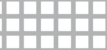 Lochblech aus ALMG3   1 x 1000 x 2000 mm   Qg 10-14   Durchlass 51,02%