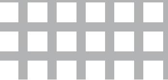 Lochblech aus ALMG3   1 x 1000 x 2000 mm   Qg 10-15   Durchlass 44,44%