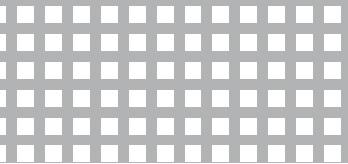 Lochblech aus Aluminium (Al99,5)   1,5 x 1000 x 2000 mm   Qg 4-7   Durchlass 32,65%