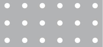 Lochblech aus Aluminium (Al99,5)   1,5 x 1000 x 2000 mm   Rg 4,5-15   Durchlass 7,07%