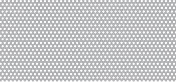 Lochblech aus Aluminium (Al99,5)   1 x 1000 x 2000 mm   Rv 1-2   Durchlass 22,68%