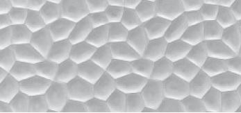 Strukturblech aus Stahl blank | 1 x 1000 x 2000 mm | Zierprägung Nr. 700