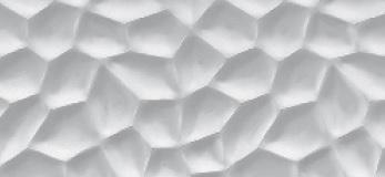 Strukturblech aus Stahl blank | 1,5 x 1000 x 2000 mm | Zierprägung Nr. 701