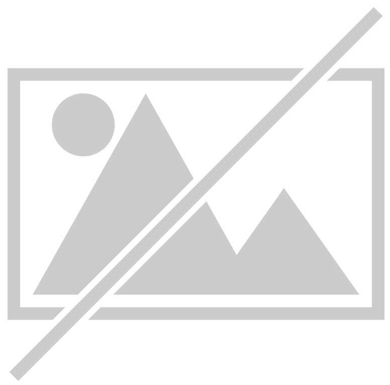 Einfassprofil aus feuerverzinktes Vormaterial | Länge: 3000 mm | U-Profil, U 1,8 mm | Schlitzbreite: 1,8 mm